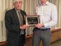 Thome_Award