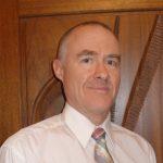 Mark L. Miller