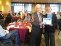 Rattan_Award