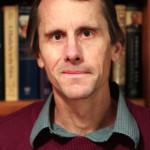 2014 Outstanding Career Achievement Award: Mark P. Mattson